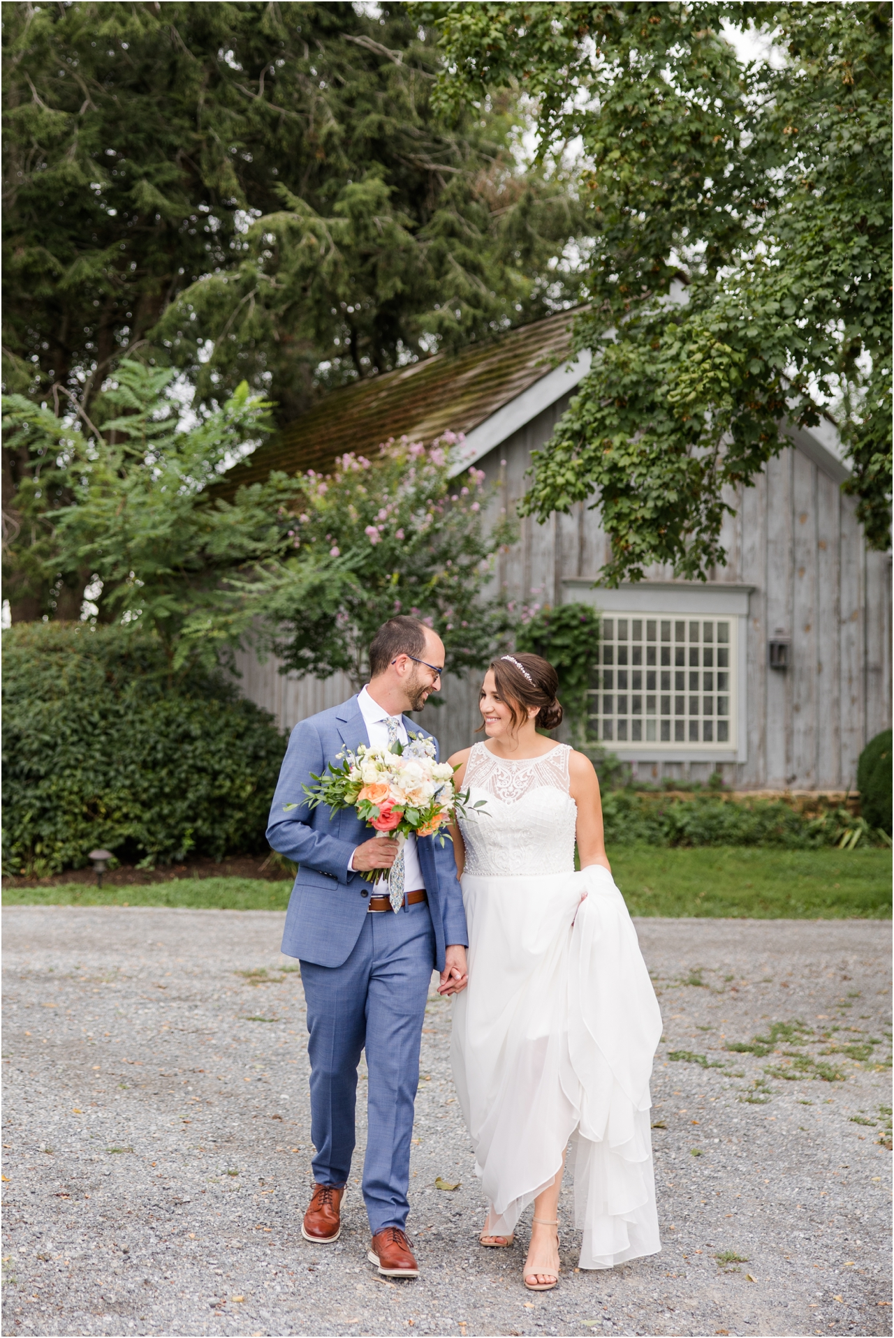 Sylvanside_Farm_Wedding_001