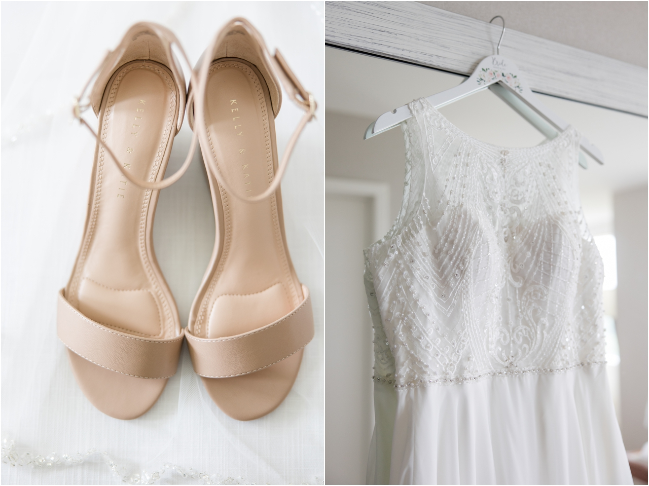 Sylvanside_Farm_Wedding_002