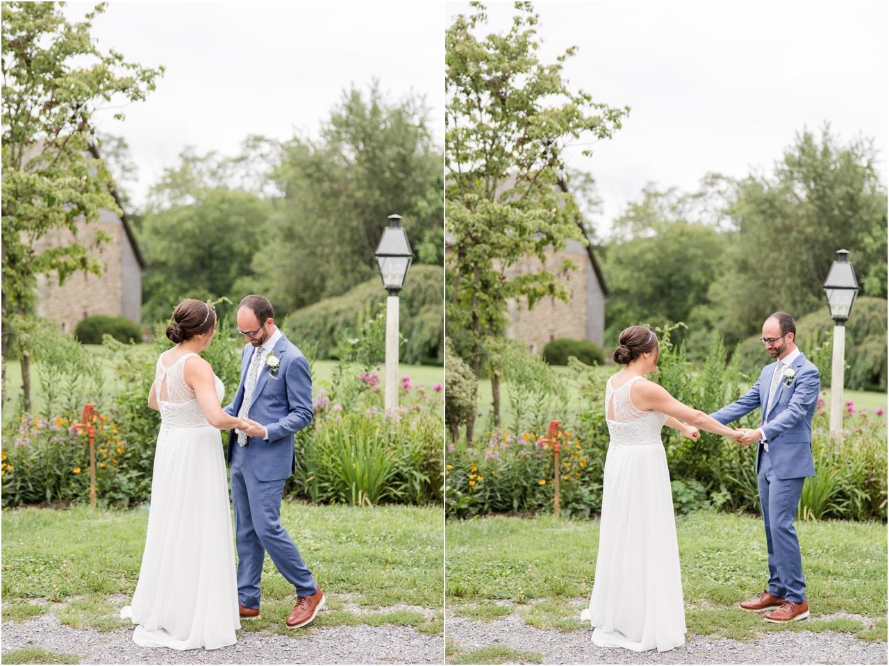 Sylvanside_Farm_Wedding_009
