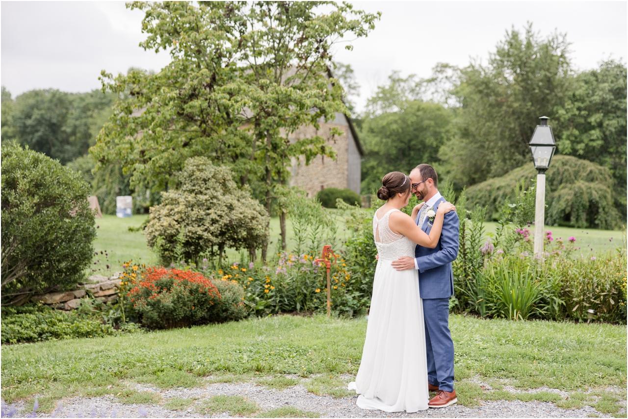 Sylvanside_Farm_Wedding_010
