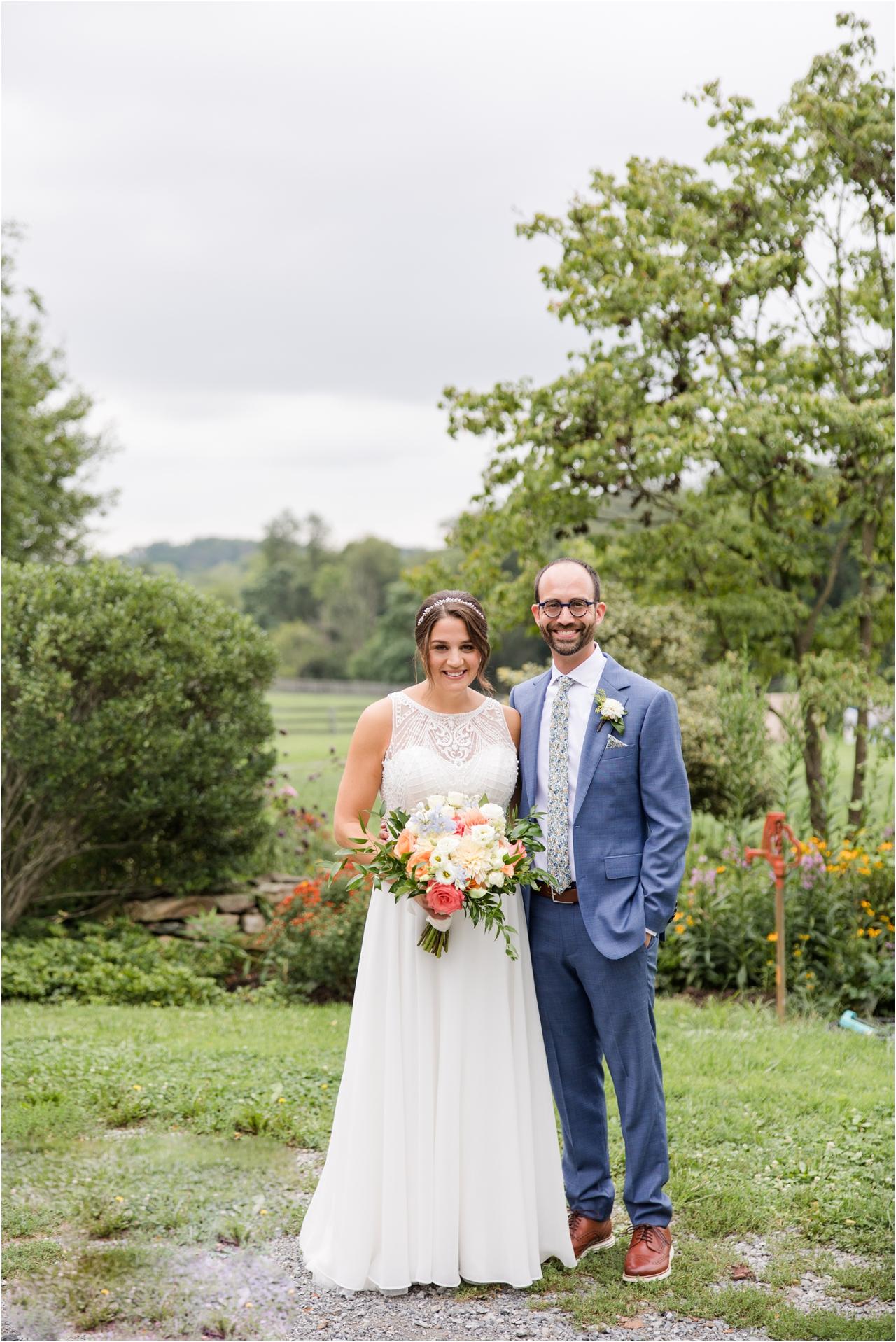Sylvanside_Farm_Wedding_011