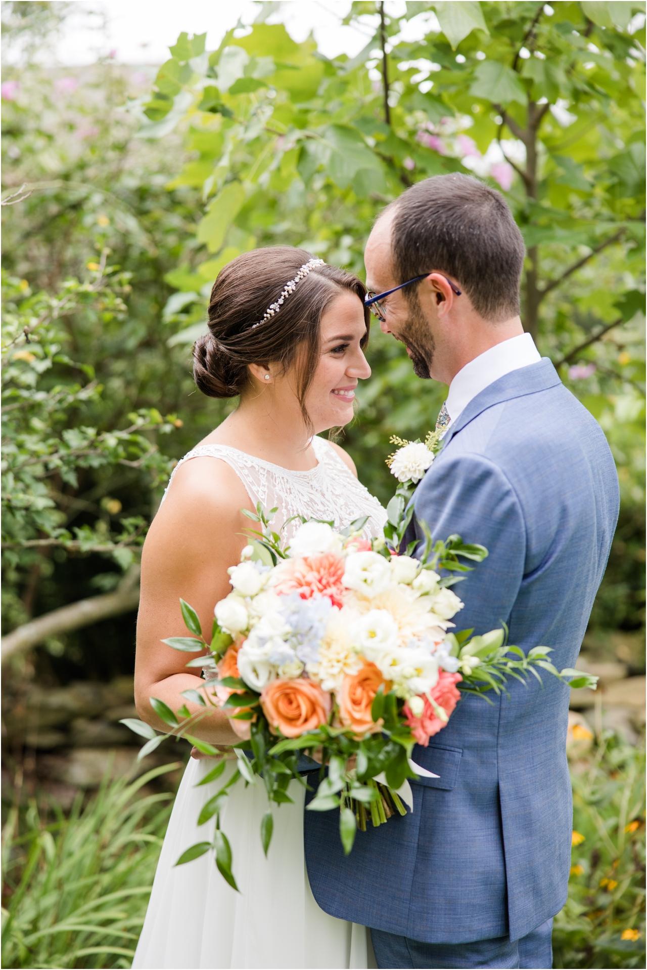 Sylvanside_Farm_Wedding_012