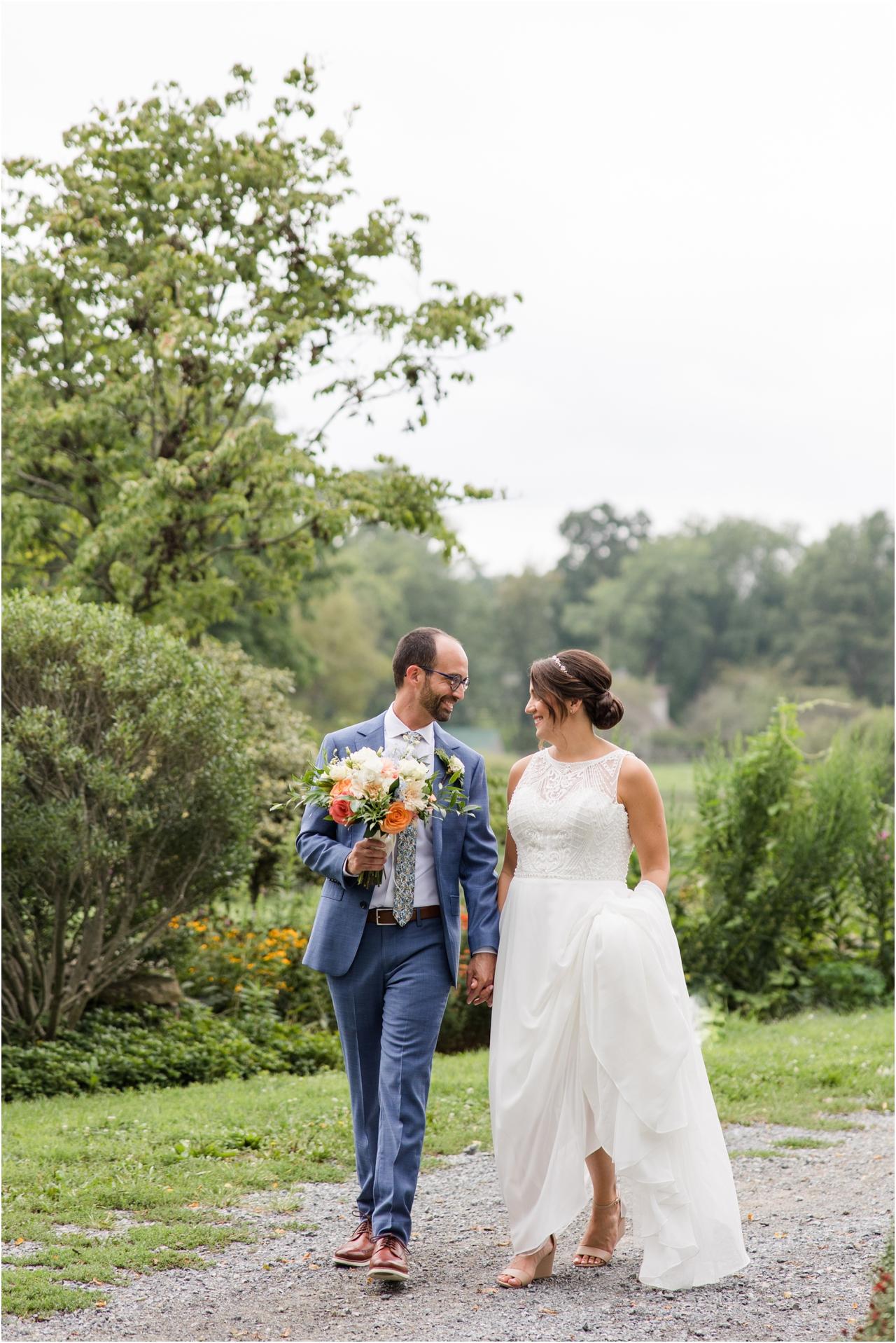 Sylvanside_Farm_Wedding_016