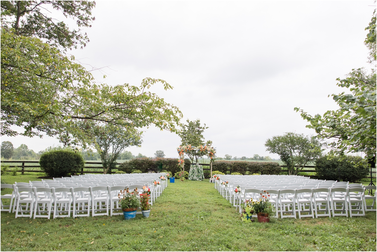 Sylvanside_Farm_Wedding_020