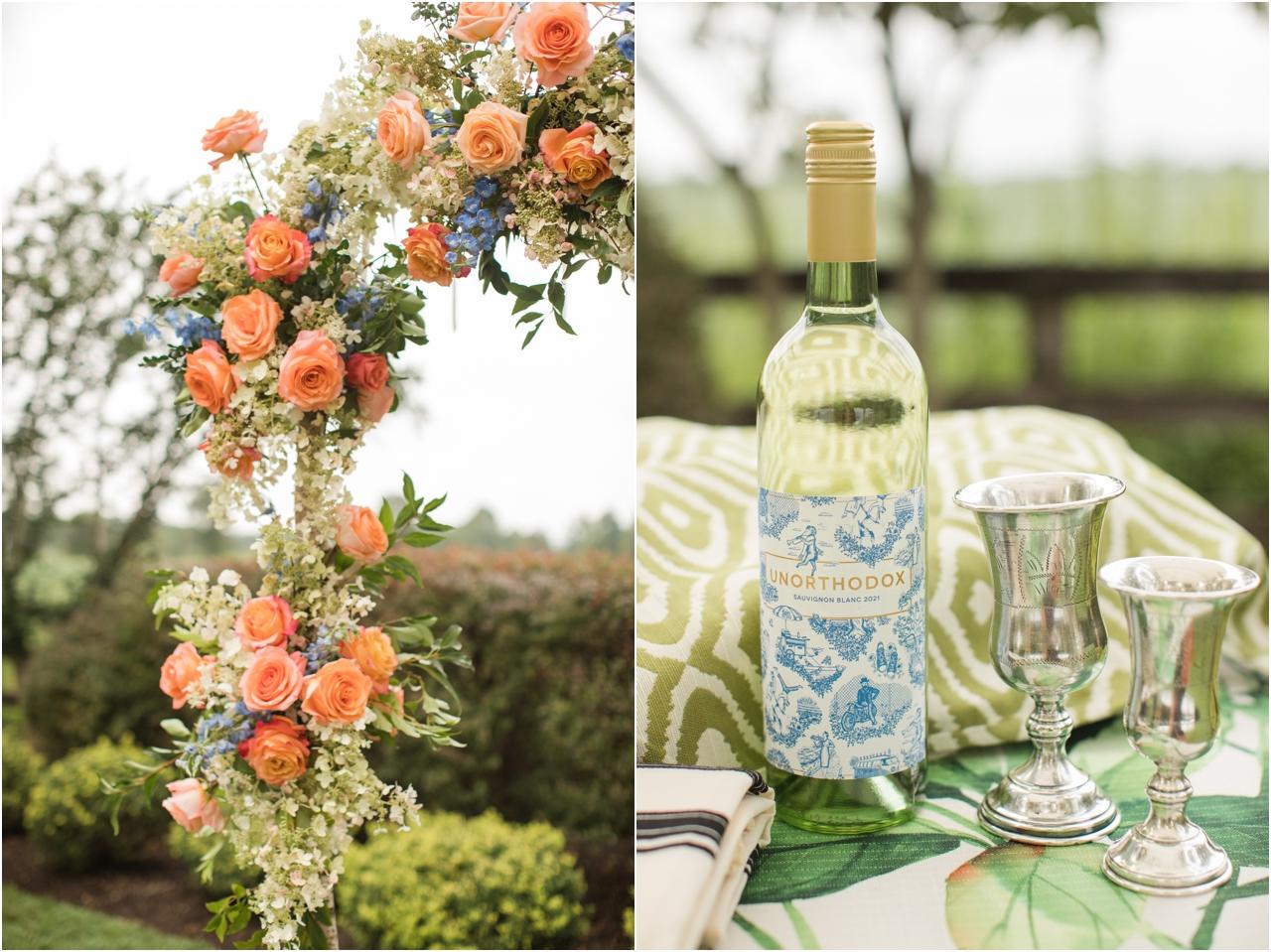 Sylvanside_Farm_Wedding_021