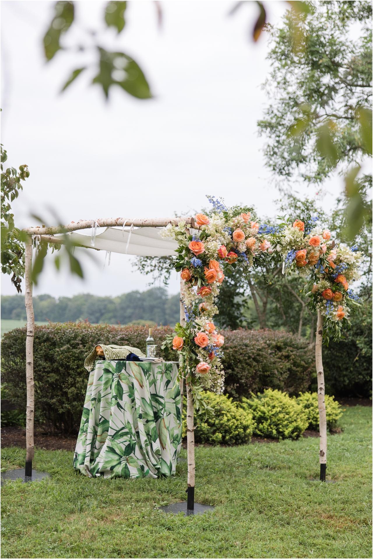 Sylvanside_Farm_Wedding_022