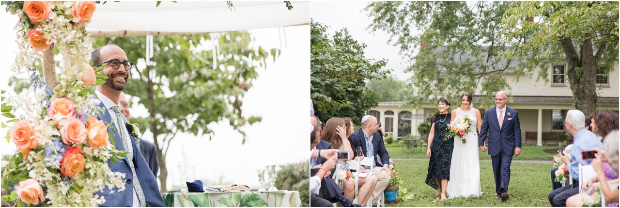 Sylvanside_Farm_Wedding_023