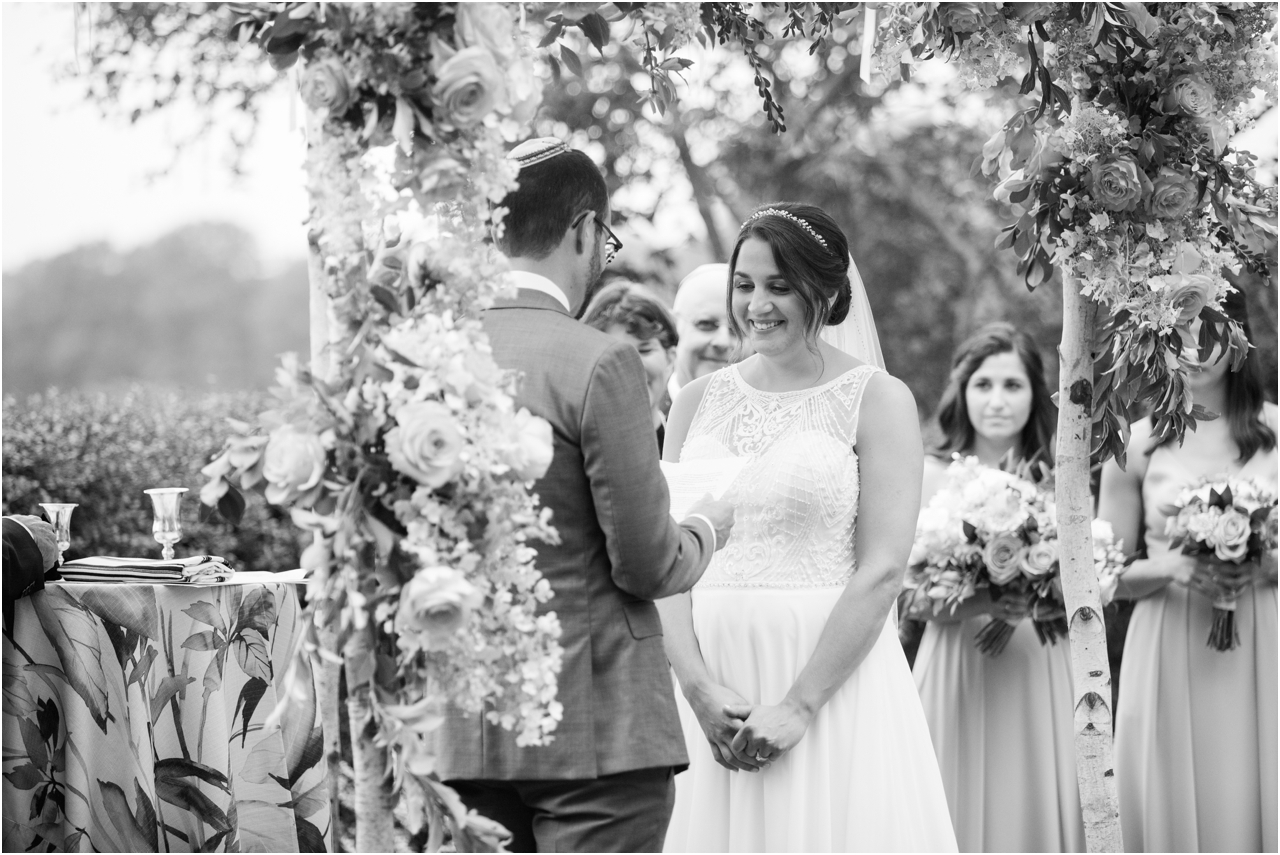 Sylvanside_Farm_Wedding_025