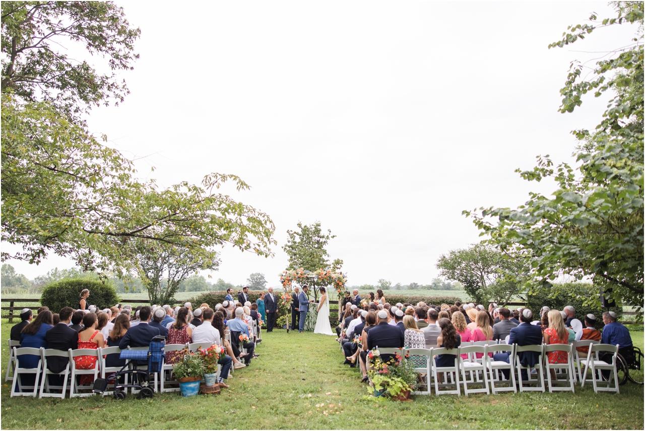 Sylvanside_Farm_Wedding_026