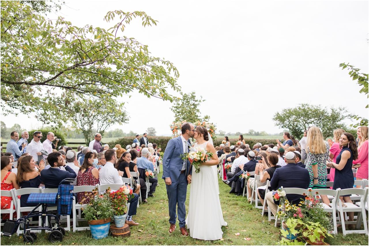 Sylvanside_Farm_Wedding_027