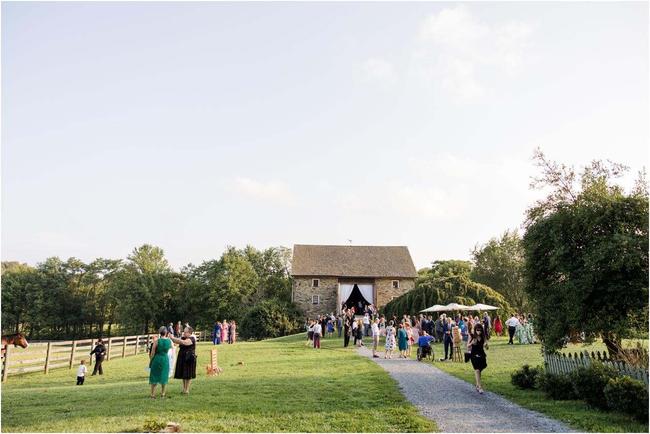 Sylvanside_Farm_Wedding_029
