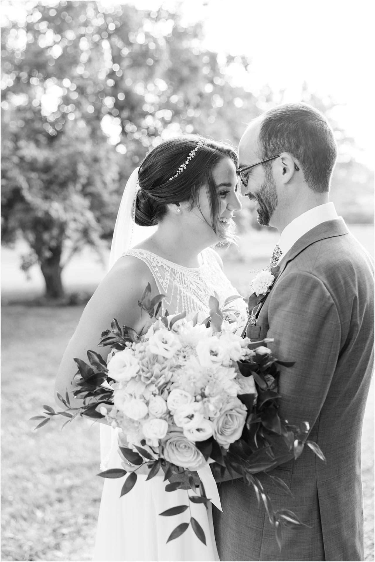 Sylvanside_Farm_Wedding_031