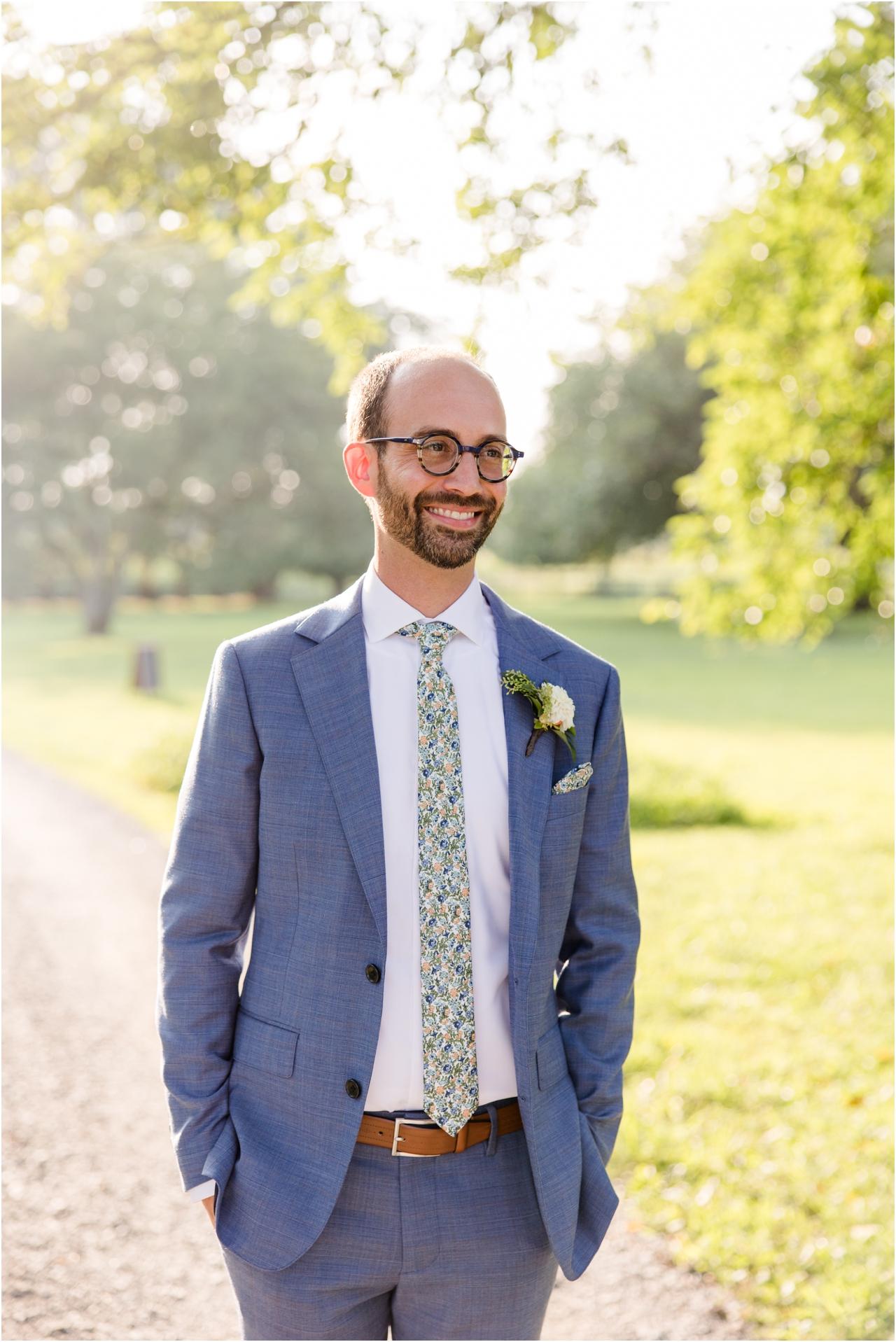 Sylvanside_Farm_Wedding_032