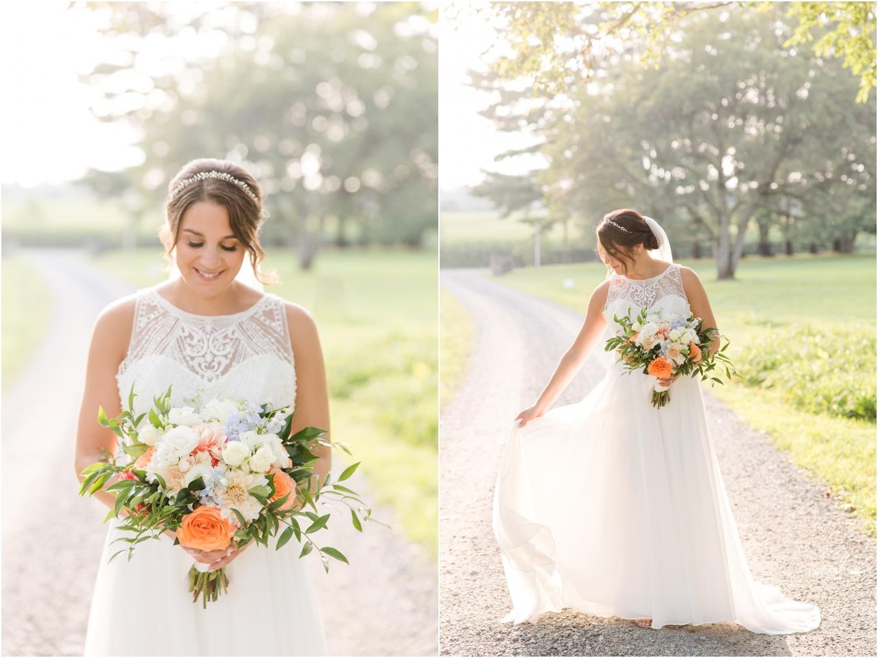 Sylvanside_Farm_Wedding_033