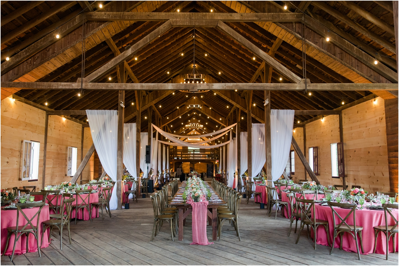 Sylvanside_Farm_Wedding_036
