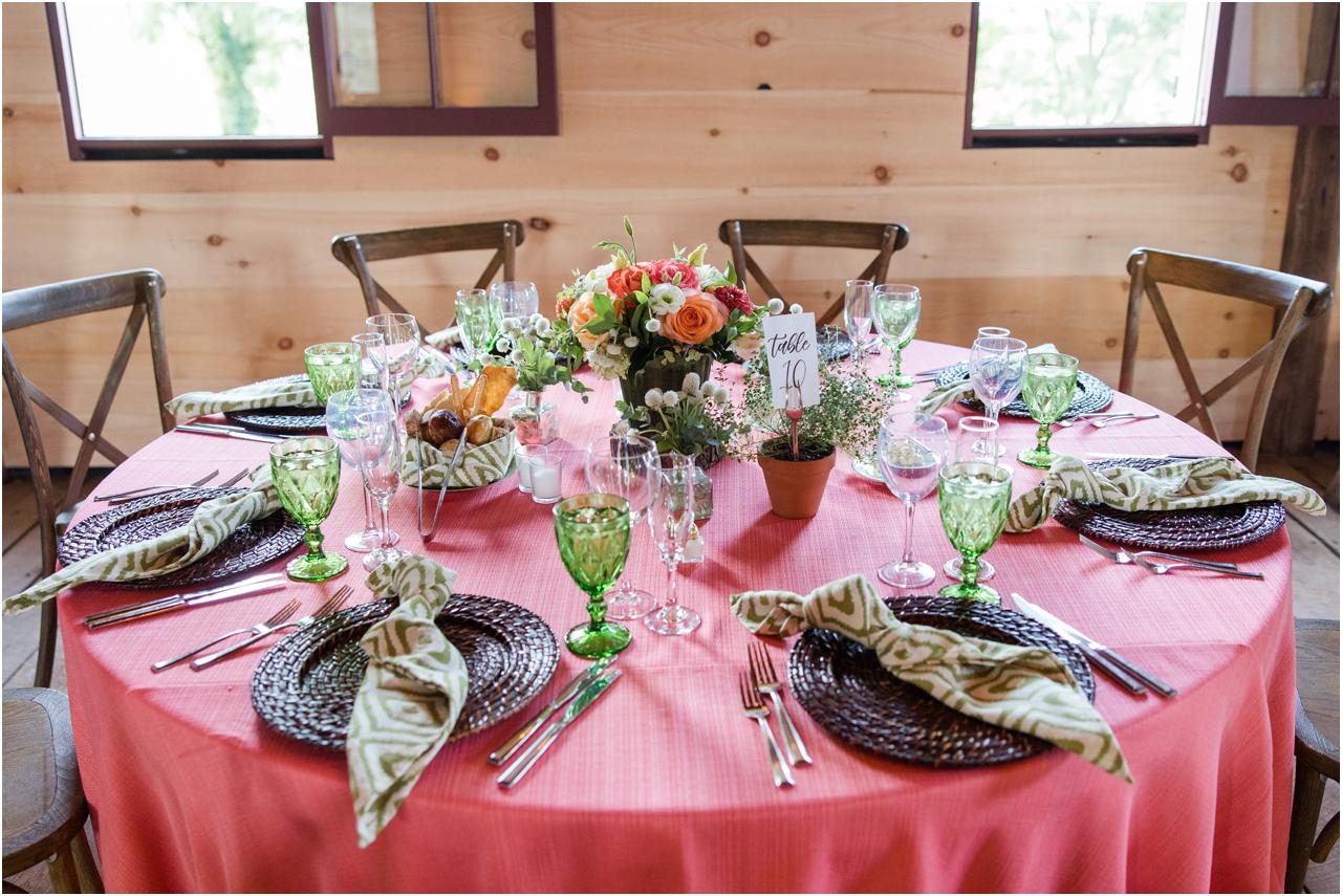 Sylvanside_Farm_Wedding_037