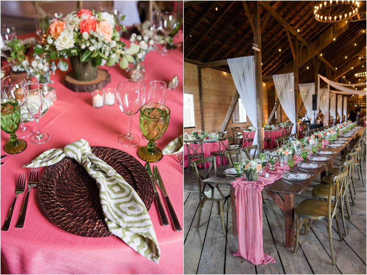 Sylvanside_Farm_Wedding_038