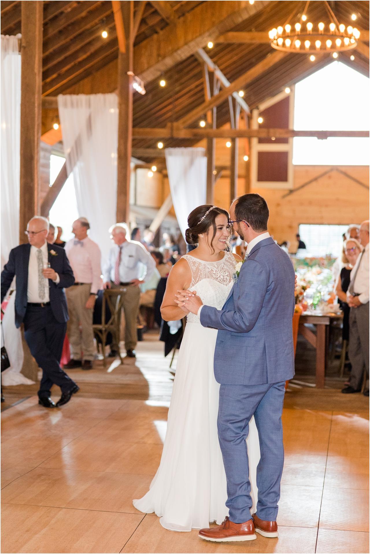 Sylvanside_Farm_Wedding_040