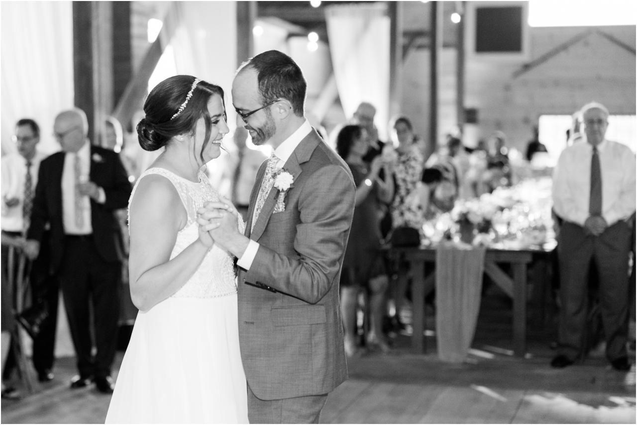 Sylvanside_Farm_Wedding_041