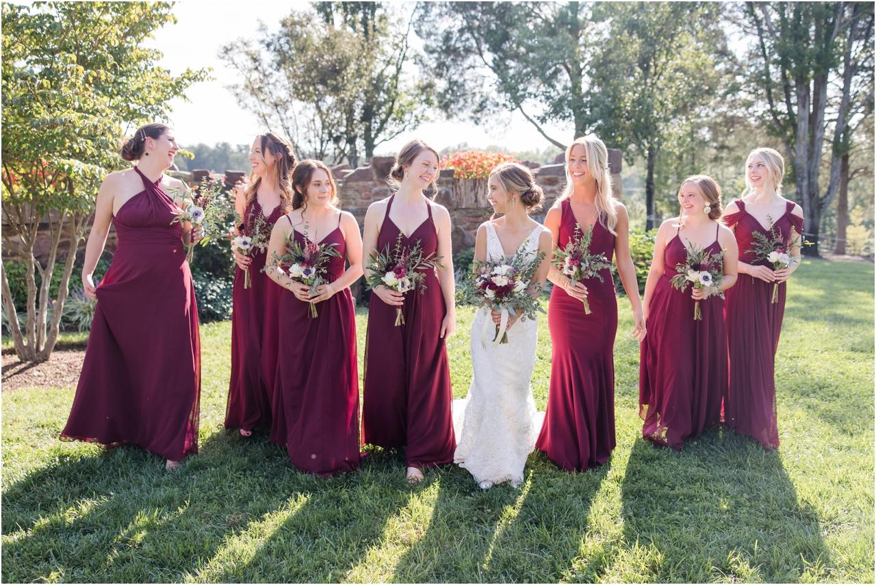 Bull_Run_Winery_Wedding_006