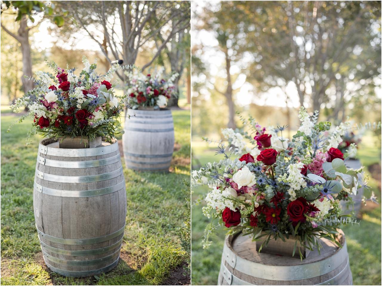 Bull_Run_Winery_Wedding_011