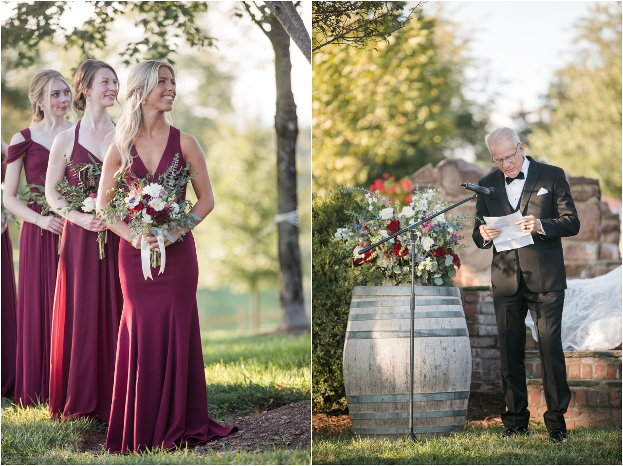 Bull_Run_Winery_Wedding_016