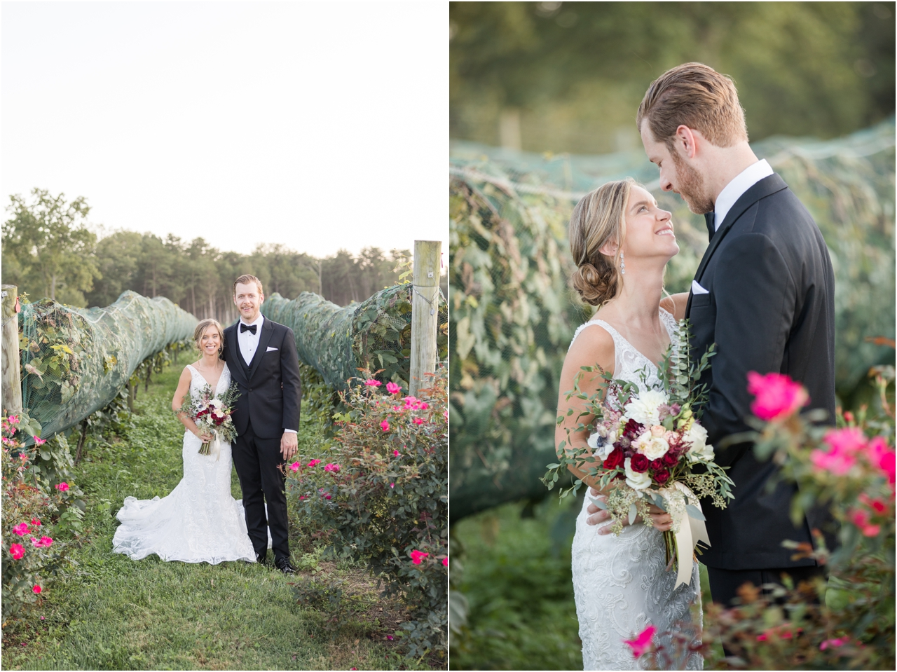 Bull_Run_Winery_Wedding_024