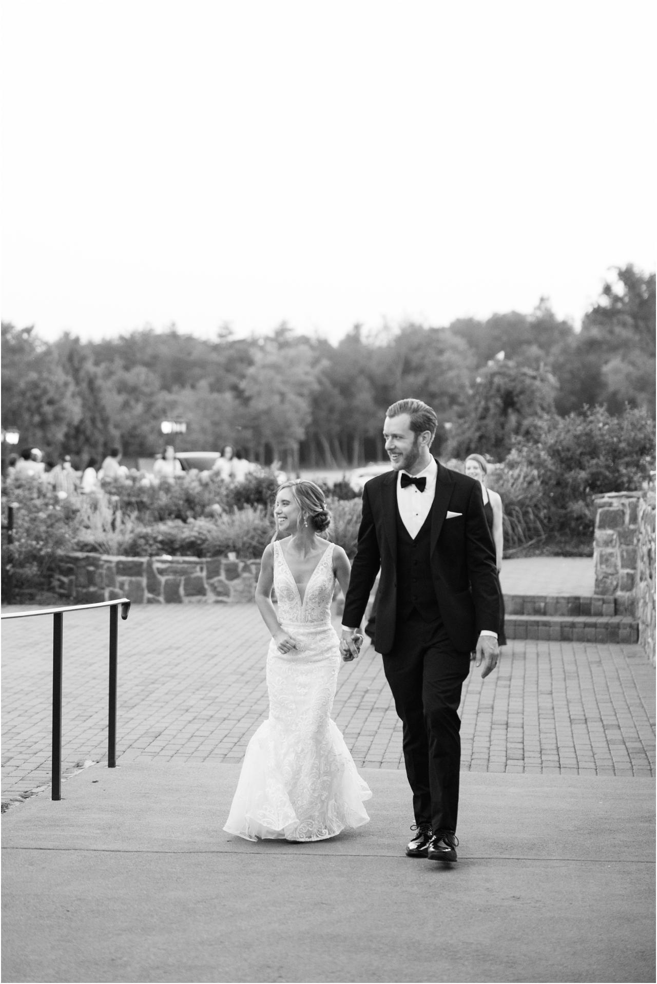 Bull_Run_Winery_Wedding_031